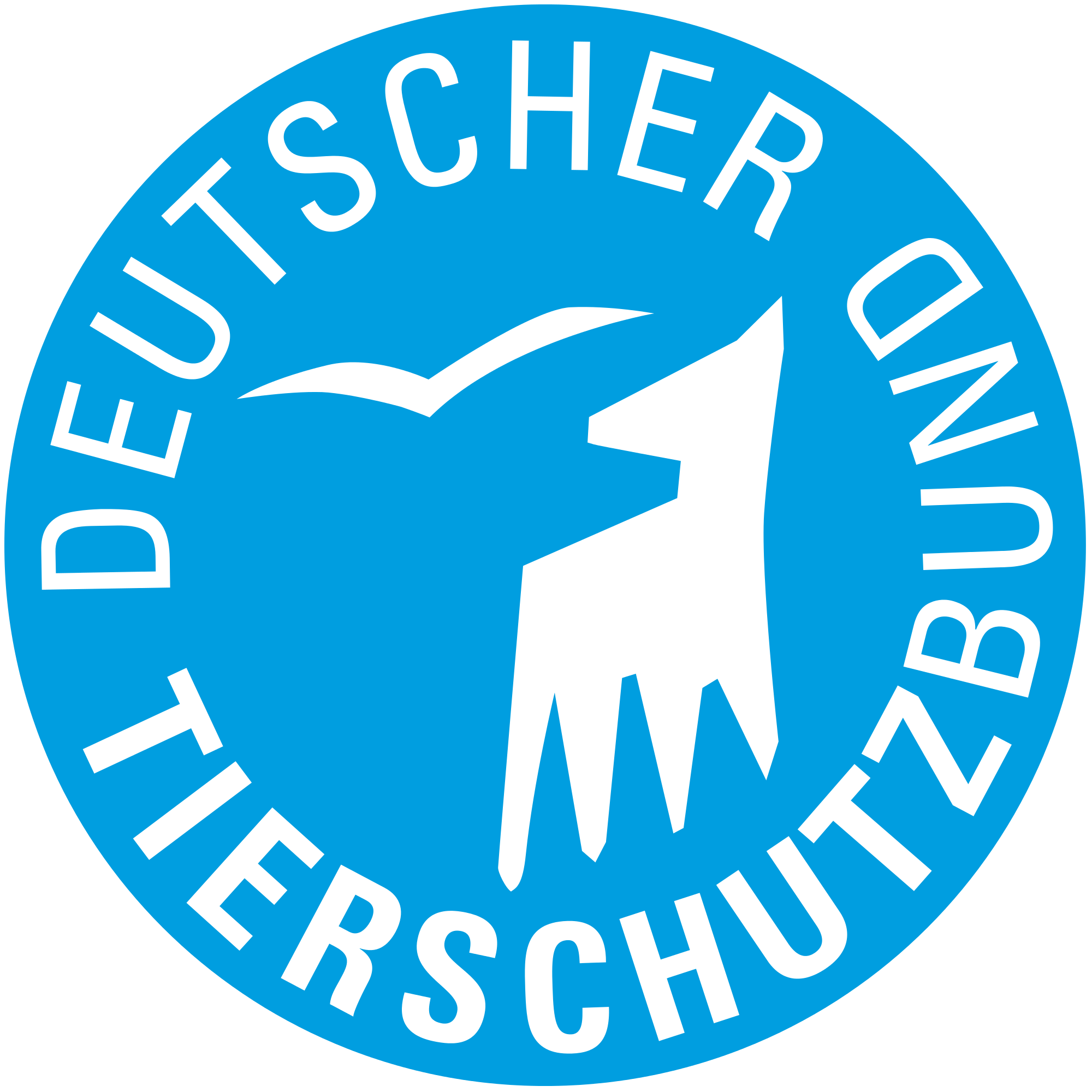 Deutscher Tierschutzbund e.V.
