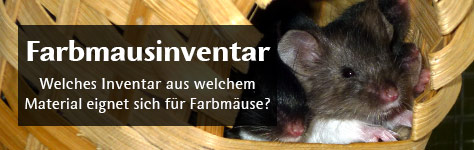 Farbmaus-Inventar